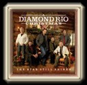Diamond Rio Christmas